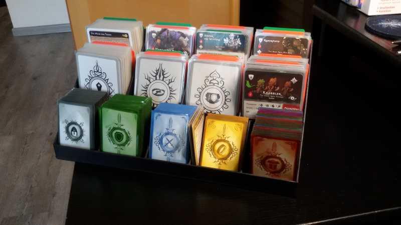 Kartenordner2.jpg